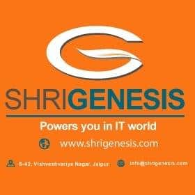 Profile image of shrigenesiss