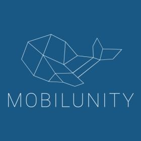 Profile image of mobileunity