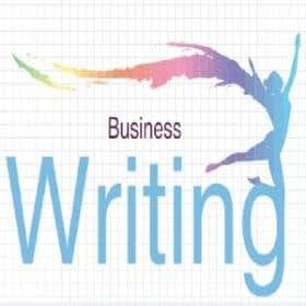 Profile image of BusinessWriting