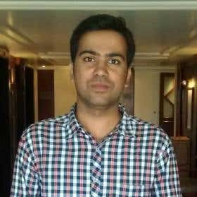 Profile image of pranavjha90