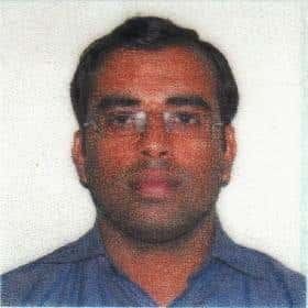 Profile image of sreejithakaz