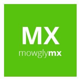 mowglymx - Mexico