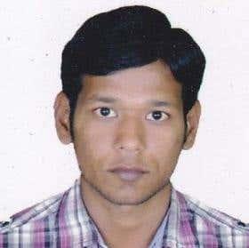 amitkumar0327 - India