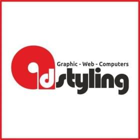 Profile image of adstyling