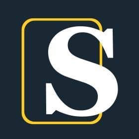 sannacode - Ukraine