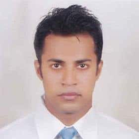 Profile image of shimul0072