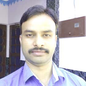 Profile image of abhishekkoundal6