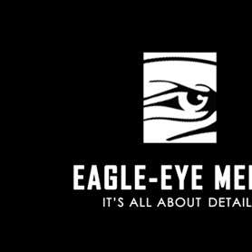 Profile image of eagleeyeDesign