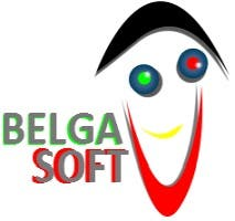 Profile image of belgasoft