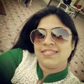 puja4000 - India