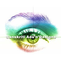Profile image of sanskritigroup