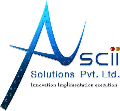 Profile image of asciisolutions