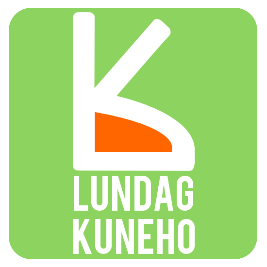 Profile image of lundagkuneho