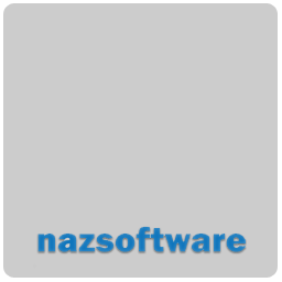 Profile image of nazrol