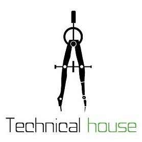 Profile image of technicalhouse