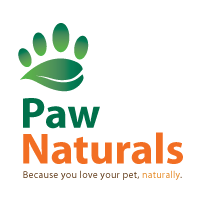 Profile image of pawnaturals