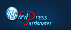 Profile image of alexwordpress