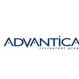 Profile image of advantica