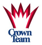 Profile image of crownteam