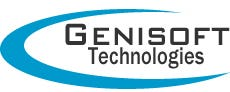 Profile image of genisofttech1