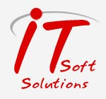 Profile image of itsoft