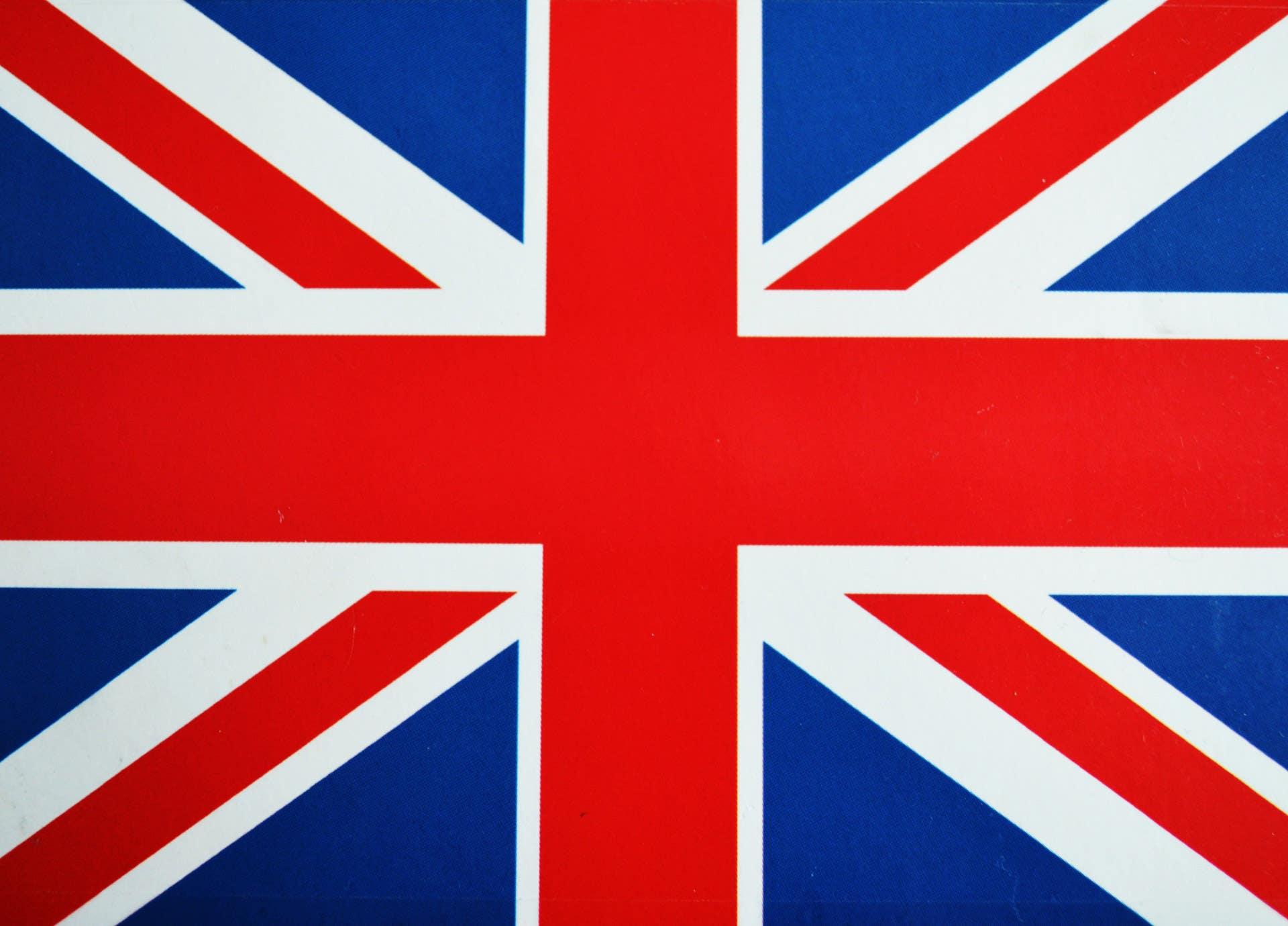 England  BBC News