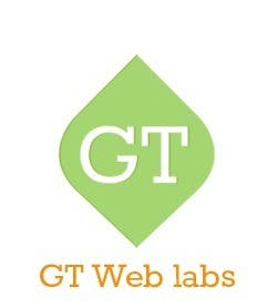 Profile image of gtweblabs