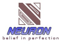 Profile image of neuroninfosystem