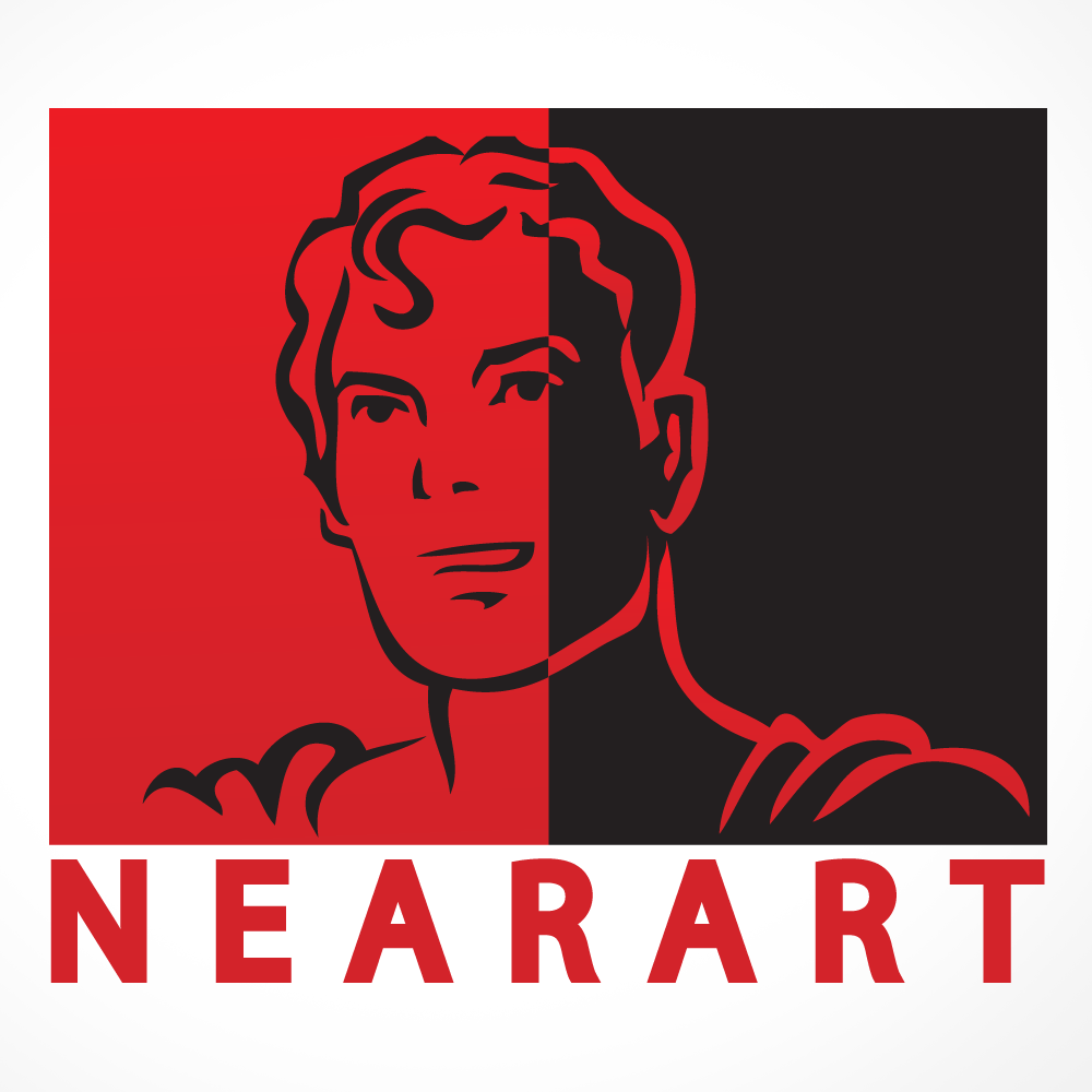 Profile image of nearart