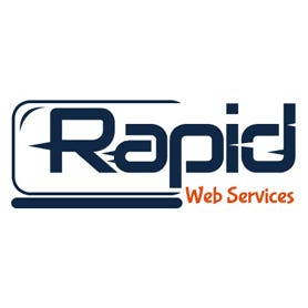 Profile image of rapidwebservices