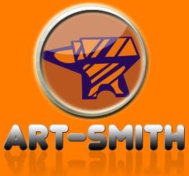 Profile image of theartsmith