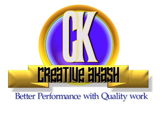 Profile image of creativeakash