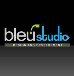 Profile image of bleustudio