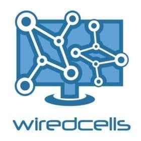 wiredc5 - Venezuela