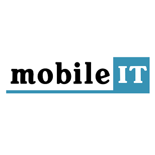 Profile image of mobileitdev