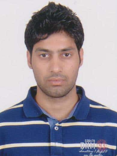 Profile image of arunsharma563