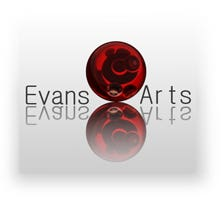 Profile image of jevans3d