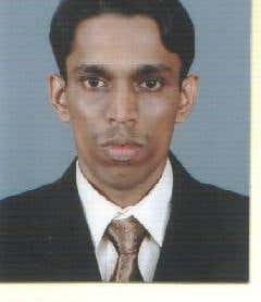Profile image of jayantha7187962