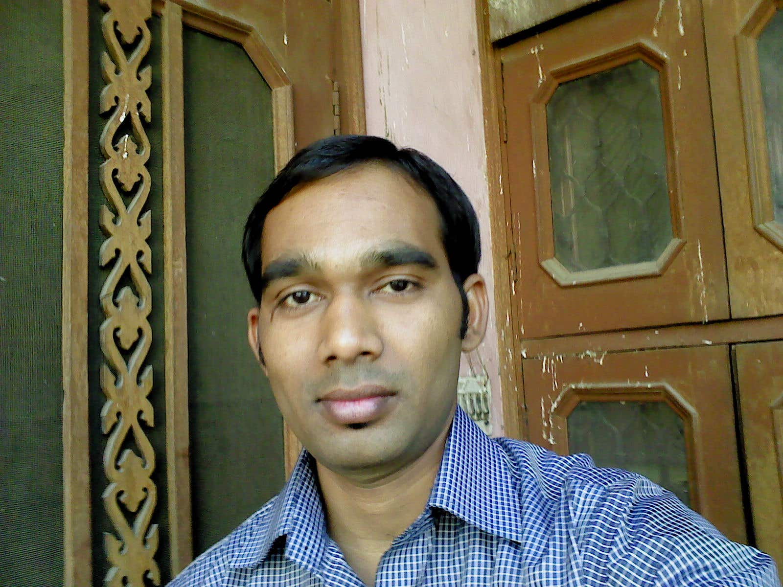 Profile image of Sanjaydolp