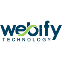 Profile image of webifydev