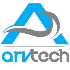aarvtech - India