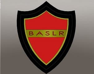 Profile image of BaslrEngineering
