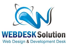 Profile image of desksolution
