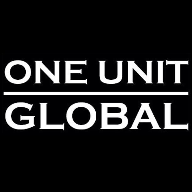 Profile image of oneunitglobal