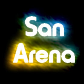Profile image of sanarena