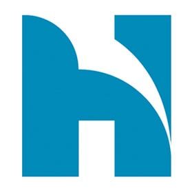 Profile image of hallidaybooks