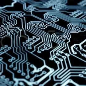 amelectronics - Pakistan