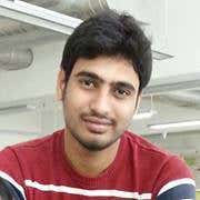 Profile image of pradeepmorampudi