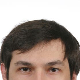 Profile image of artursharipov