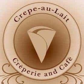 Profile image of Crepeaulait